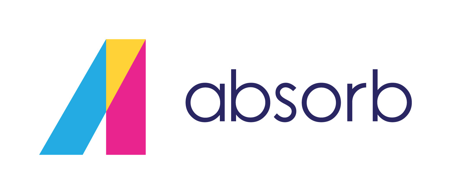 Absorb-FullVersion-color-purple-onWhite-1559x671.jpg