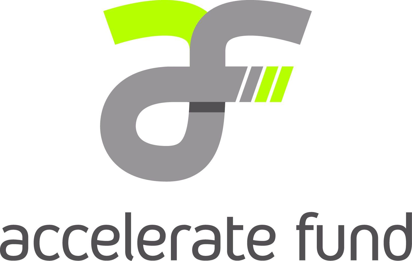 accelerate-fund.jpg