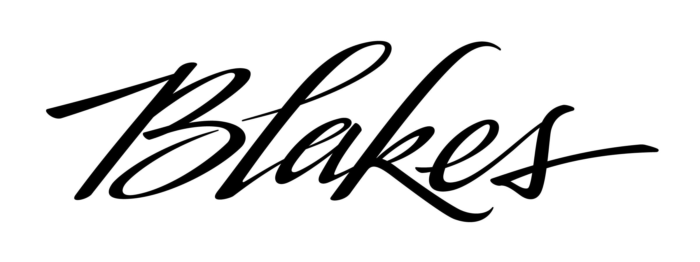 BLAKES-logo_No_Tag.jpg