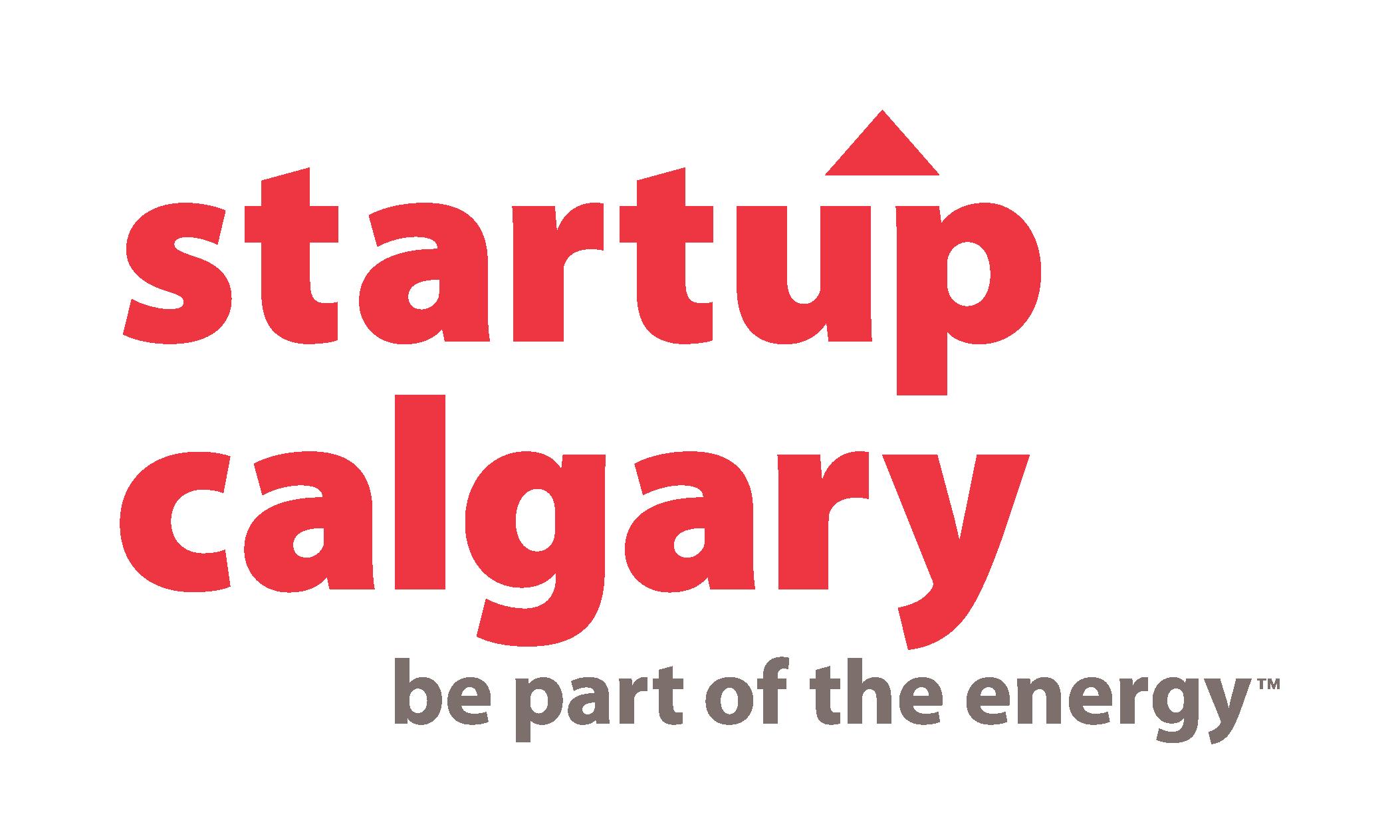 Startup-Logo.png