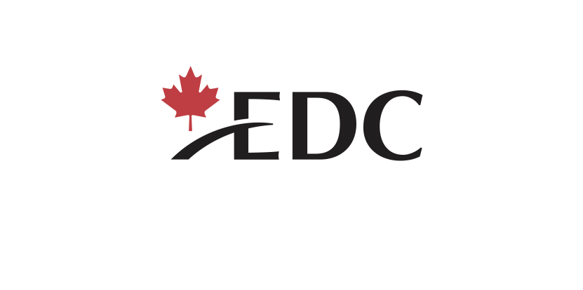 EDC_Logo_BlackRed.jpg