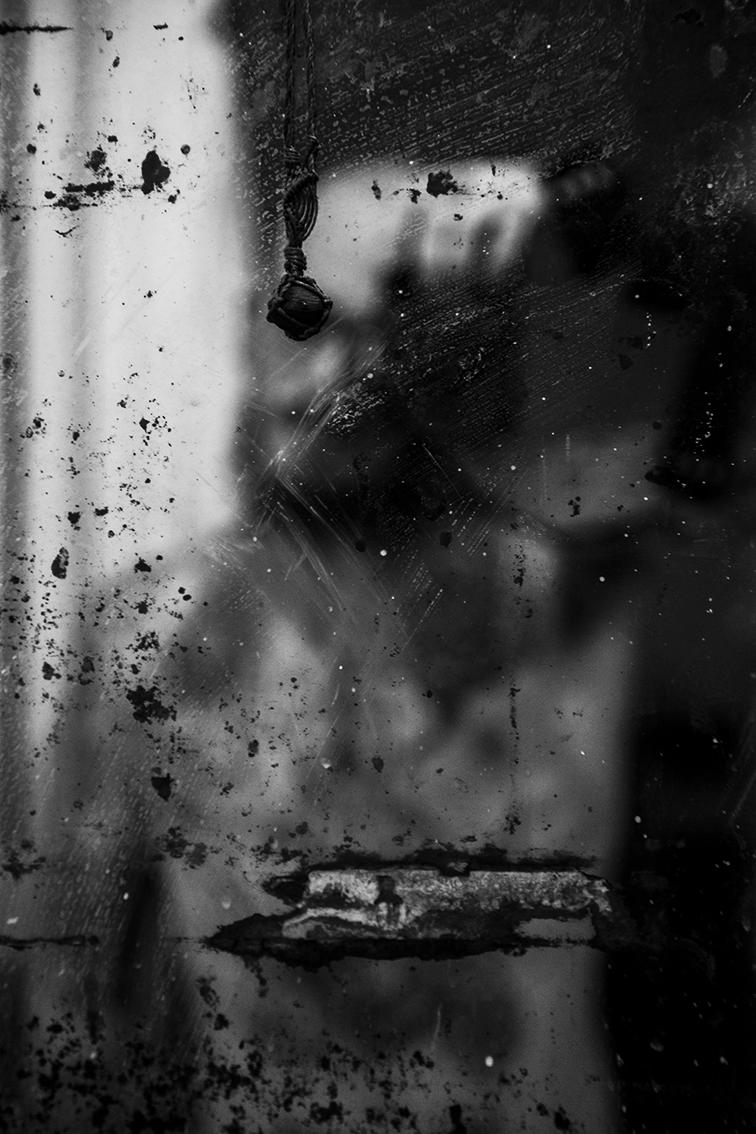 autorretrato espelho fudido 5967.png