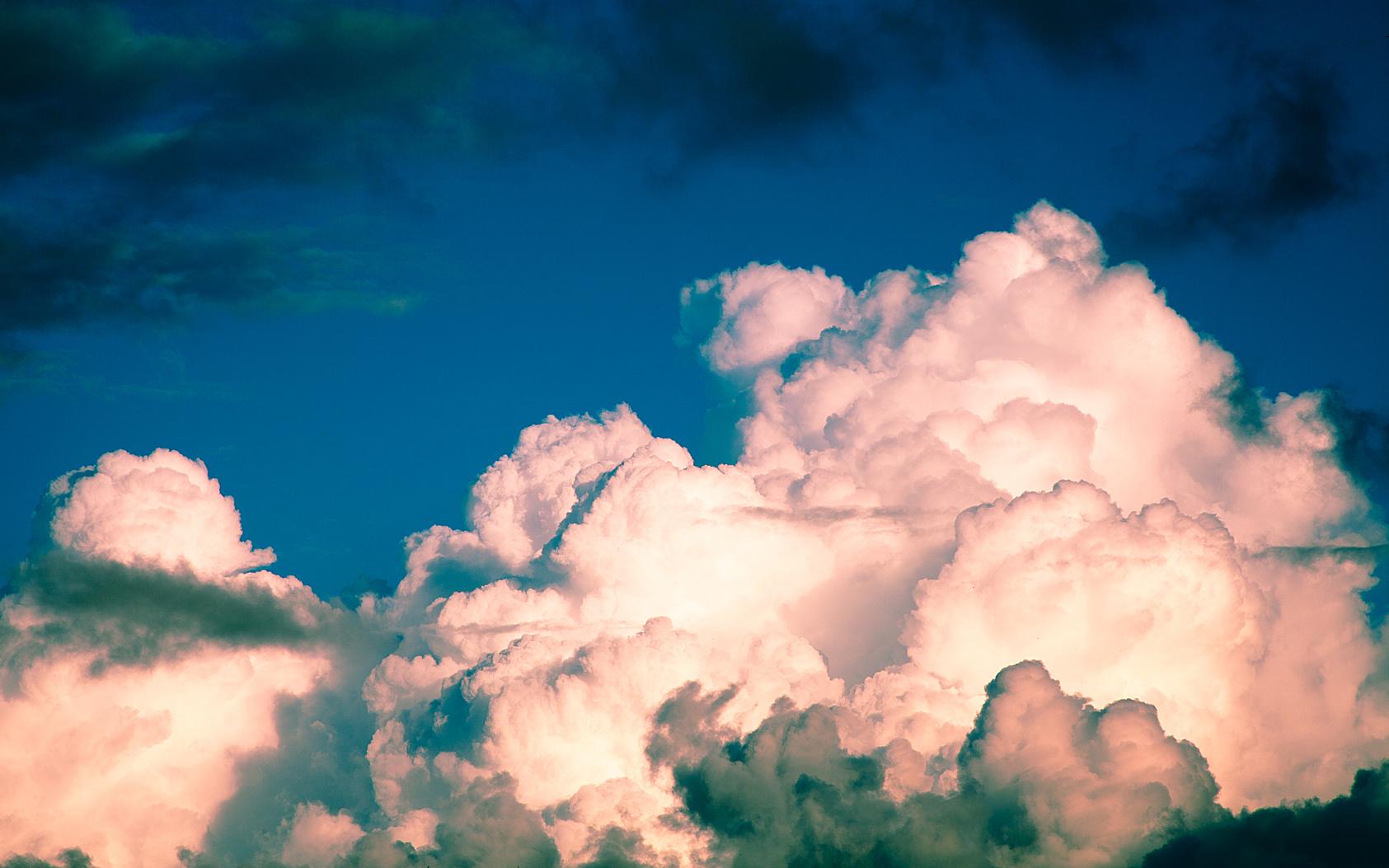 nuvens algodao doce.jpg