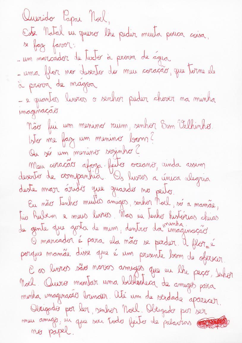 Carta de Natal 1_hugoinglez