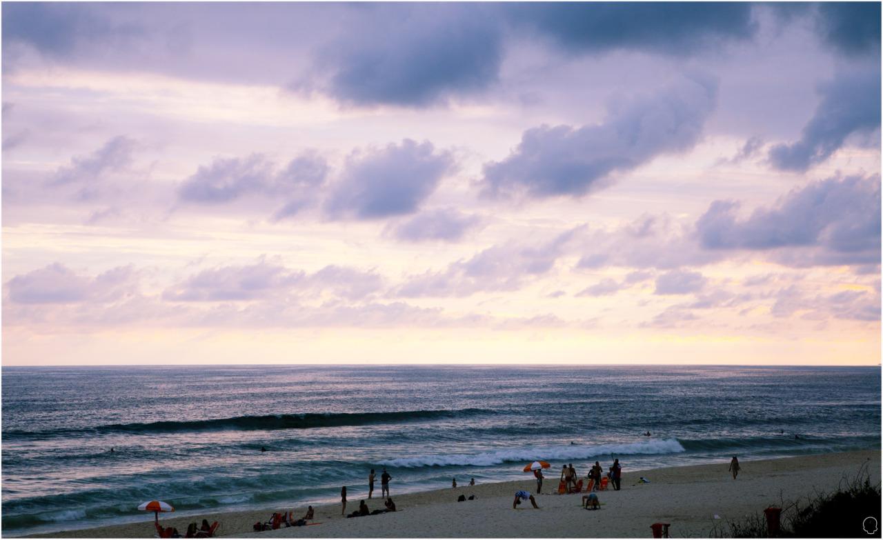 praia da barra.jpg