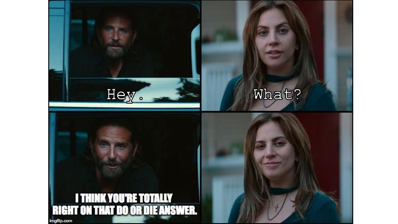 MemeGallery1.png