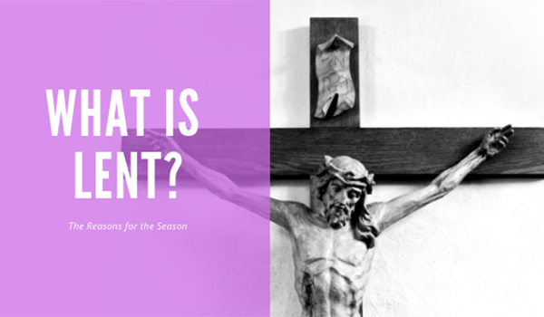 What is Lent WNYC.png