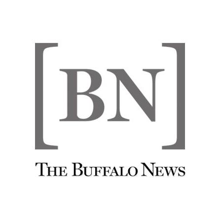 the-buffalo-news-fallback.png