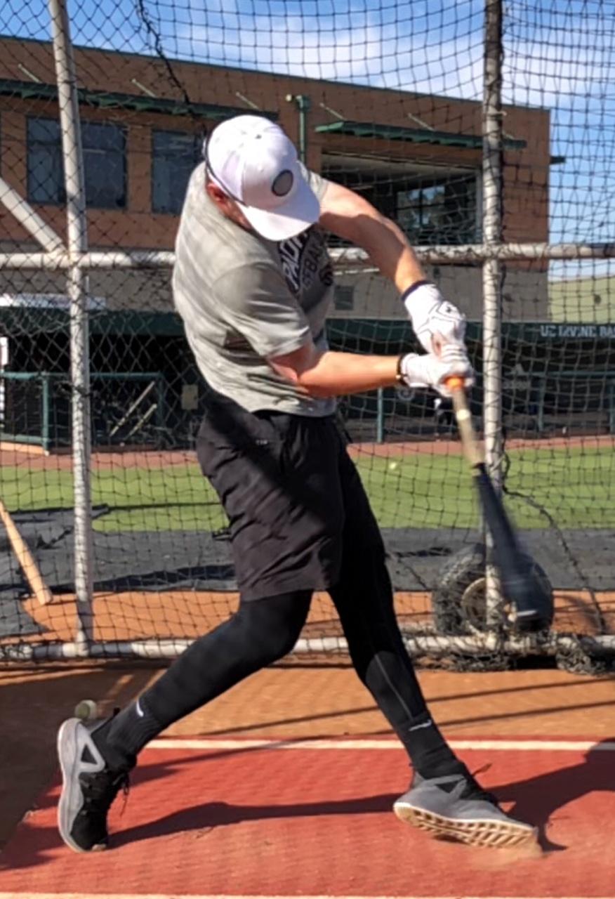 Blake Hunt (Padres)