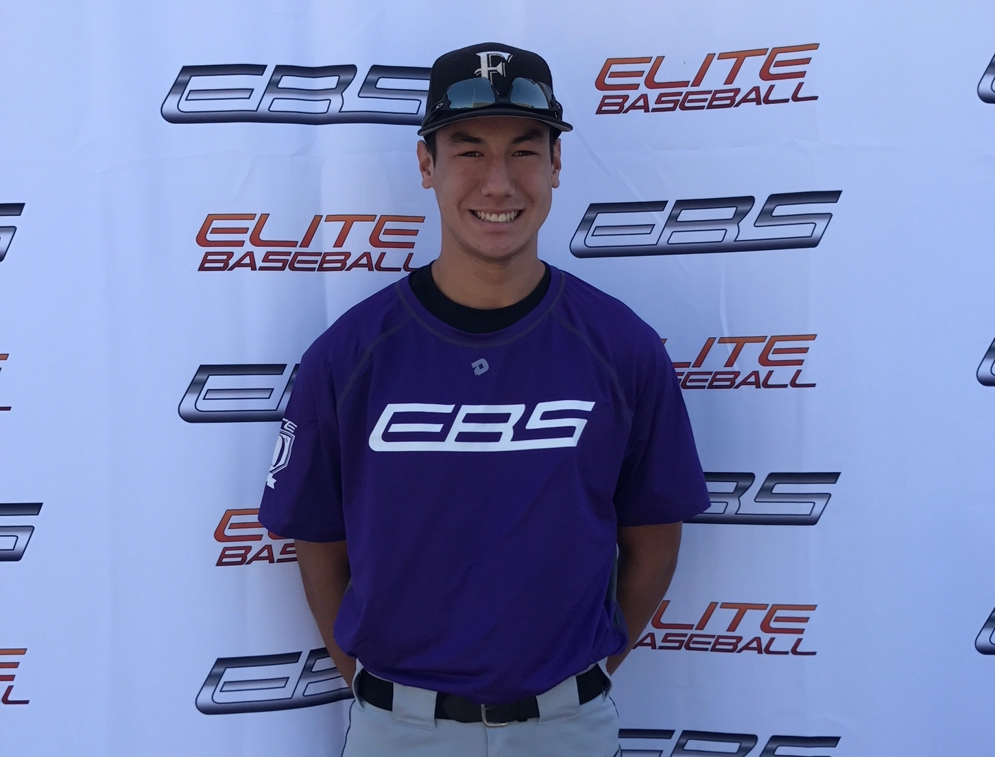 Chad castillo | 2018 | foothill | socal birds | Cal baptist
