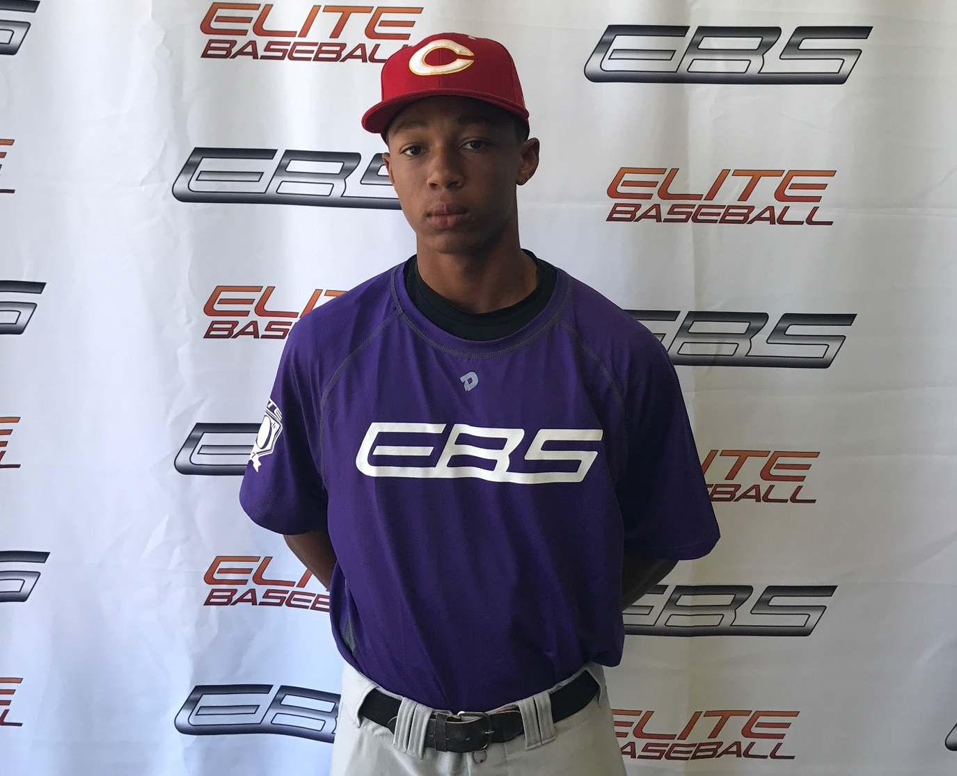 isaiah greene | 2020 | corona | so Cal Birds | Oregon