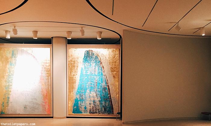 glasshouse7.jpg