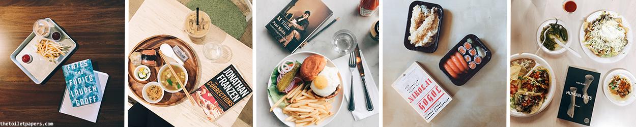 2015-food.jpg