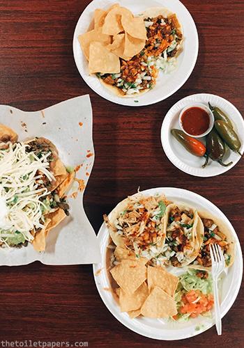 ca-tacos.jpg