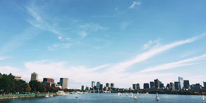 boston-river(w)(01).jpg