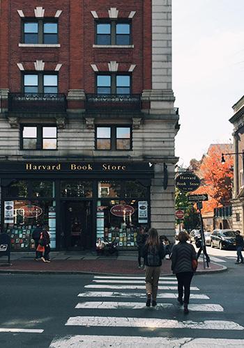 boston-books(t)(01).jpg