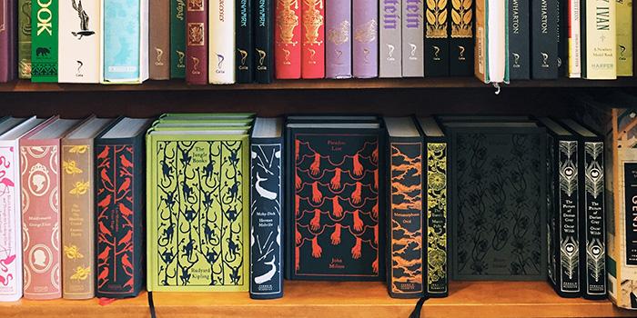 boston-books(w)(01).jpg