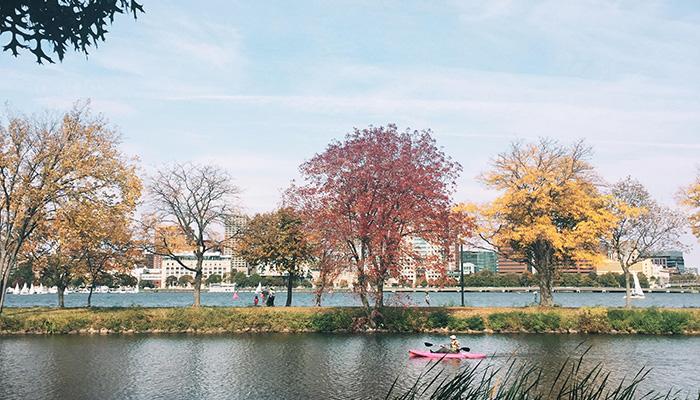 boston-river(w)(02).jpg