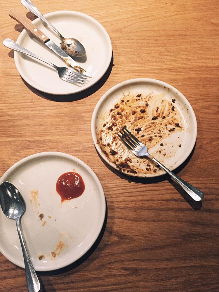 nishi-plates.jpg