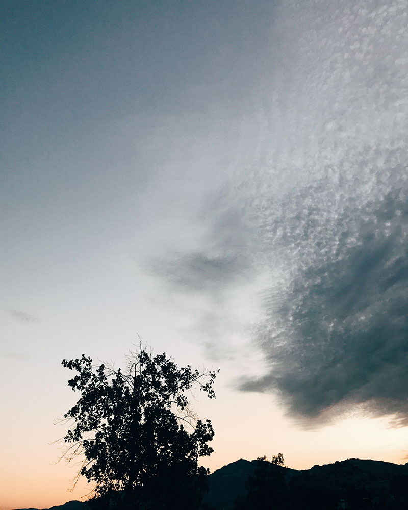 sunset-02.jpg