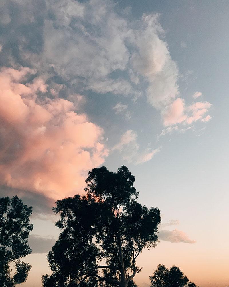 clouds-03.jpg
