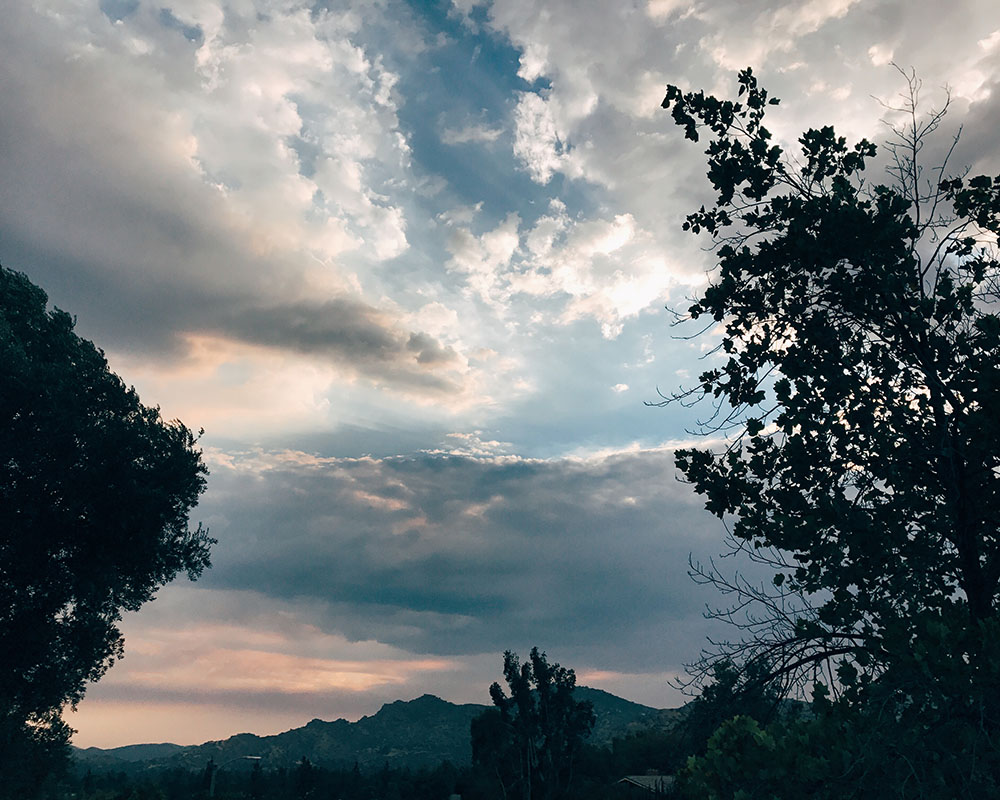 clouds-07.jpg