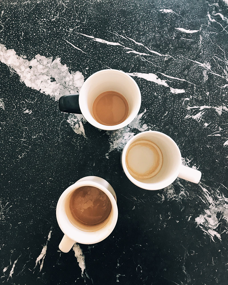 pbj-coffee.jpg