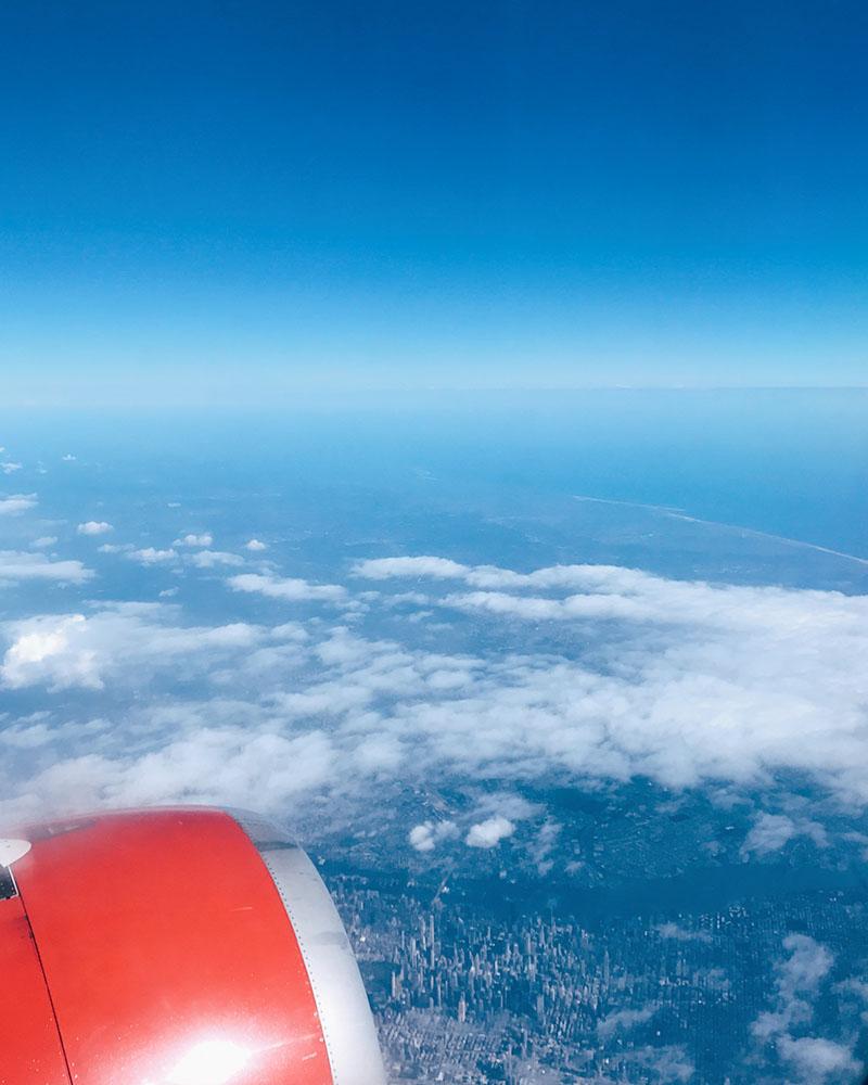 flight-05.jpg