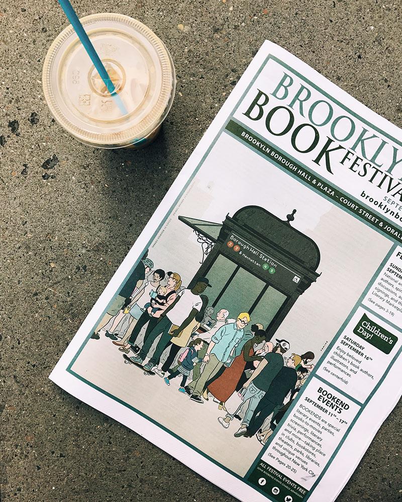 bkbf-pamphlet.jpg