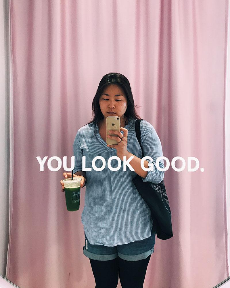 glossier-mirror.jpg