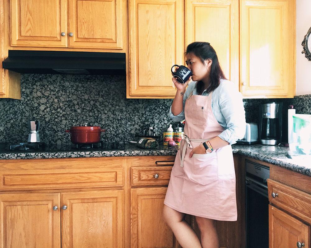 pasta-self-kitchen.jpg