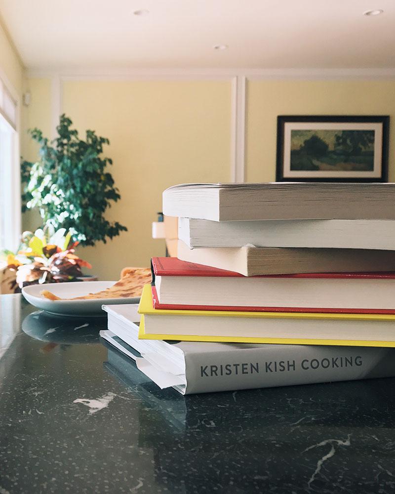 kishcookbook(t).jpg