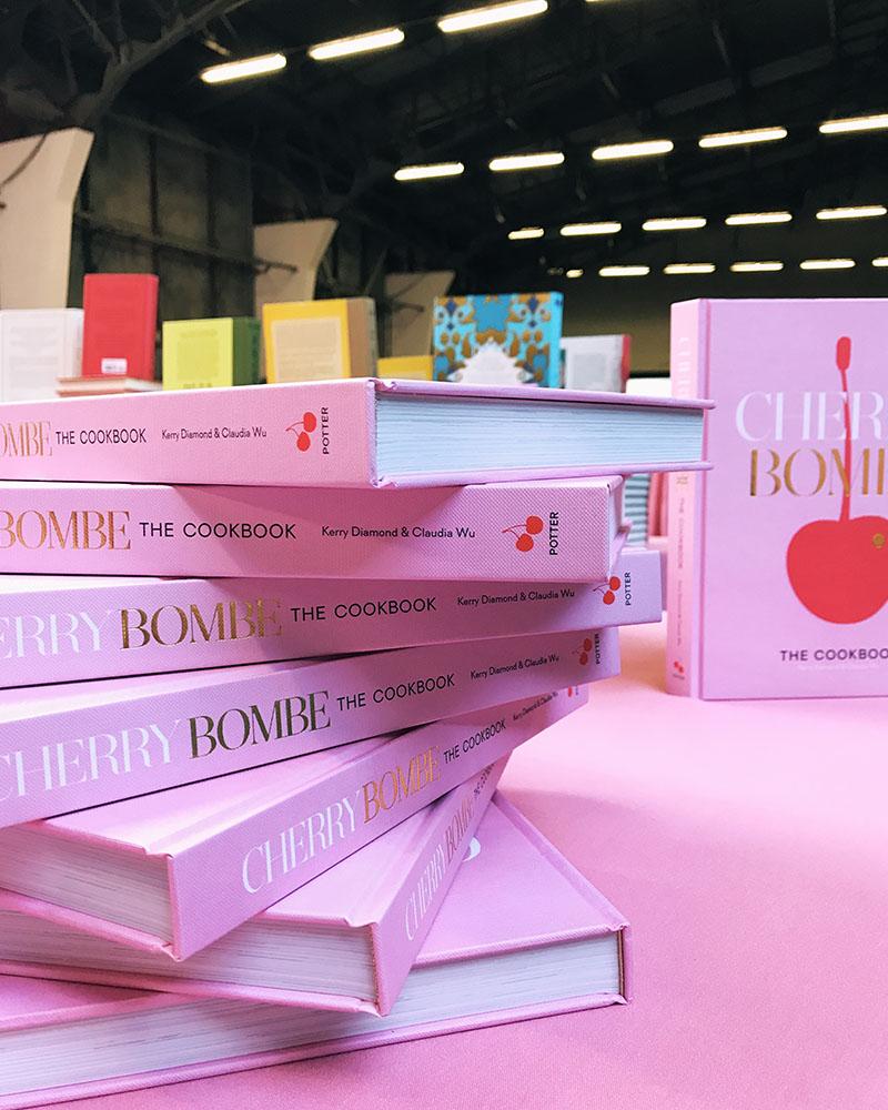 cbjubilee-cookbooks.jpg