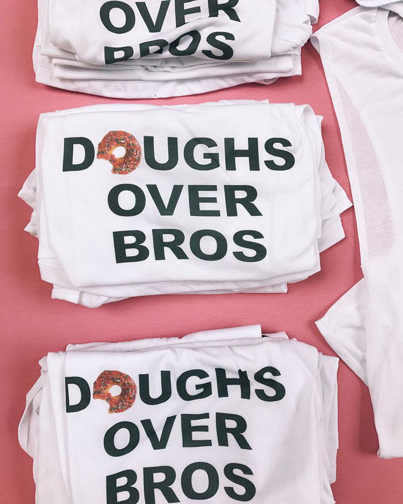 cbjubilee-doughsoverbros.jpg