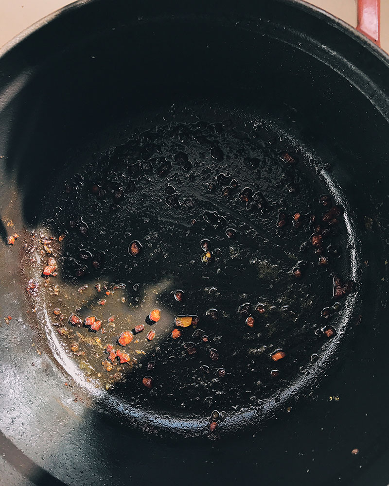 pancetta-cooked.jpg