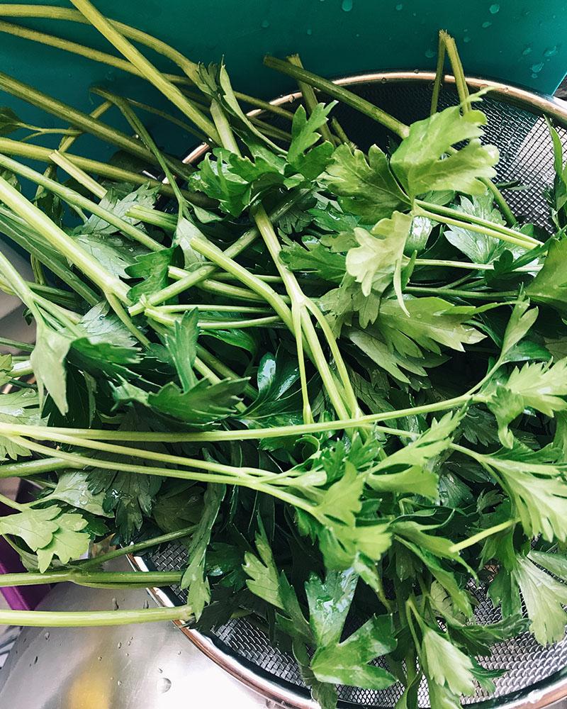 vegbroth-parsley.jpg
