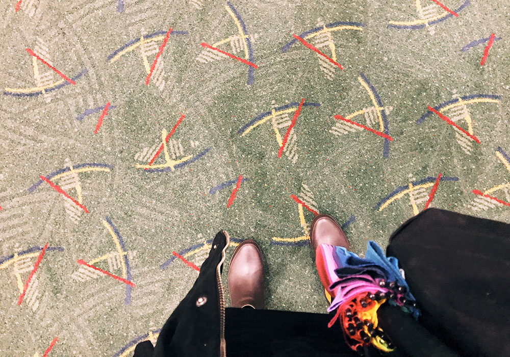 PDX-carpet.jpg