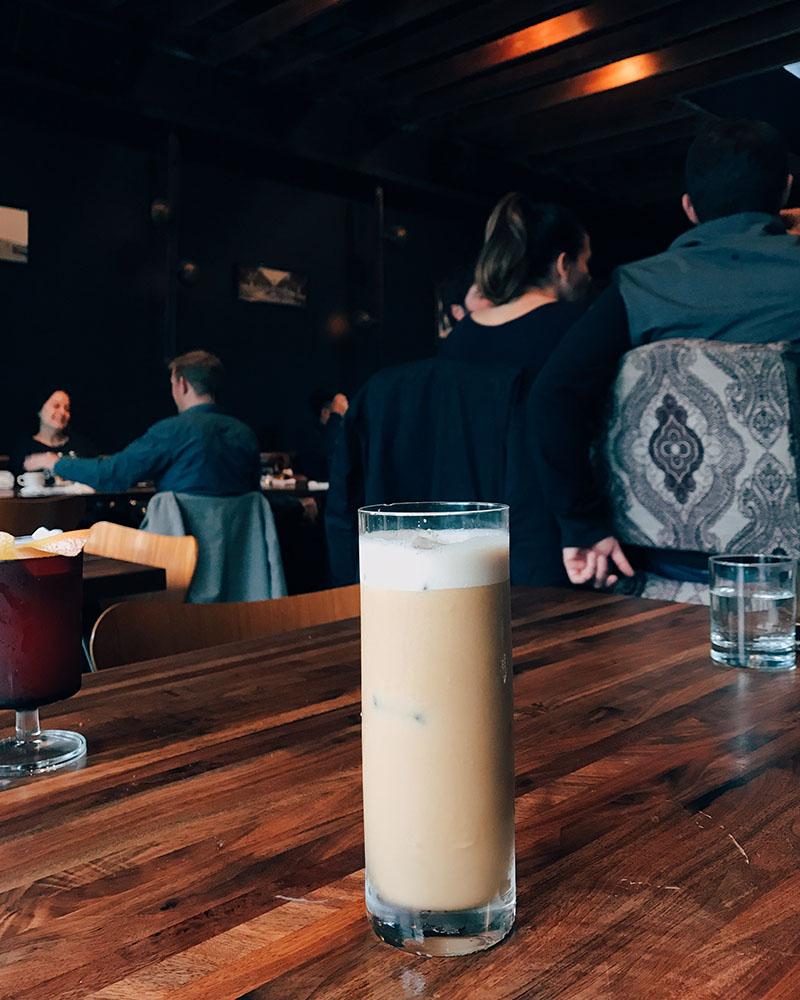 expatriate-cocktail-02.jpg