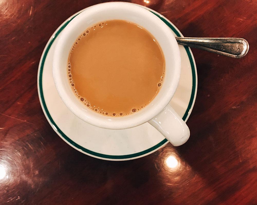 dinercoffee.jpg