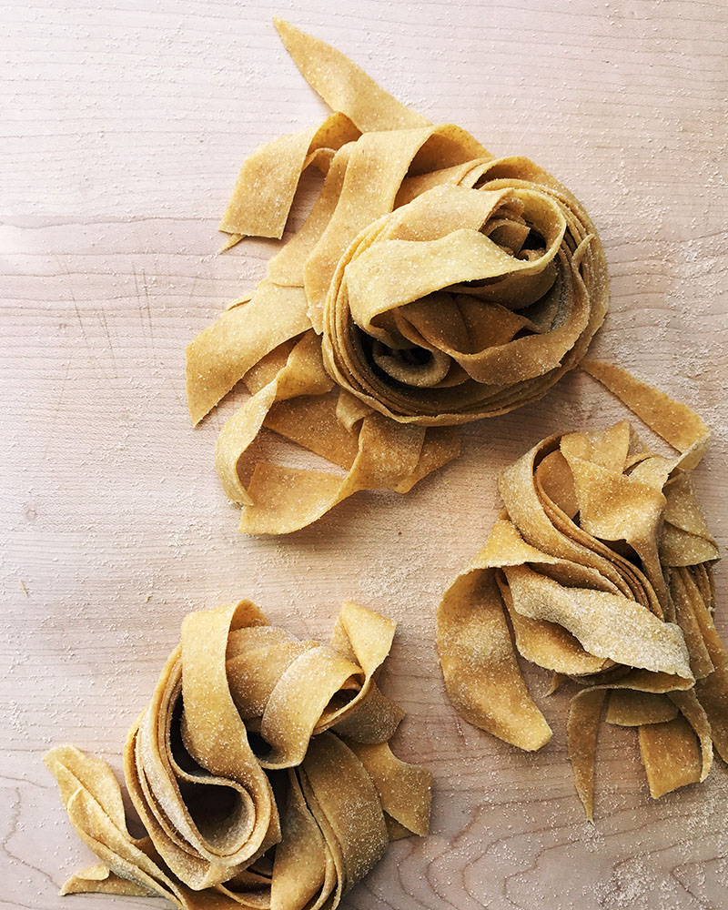 pasta-nests.jpg