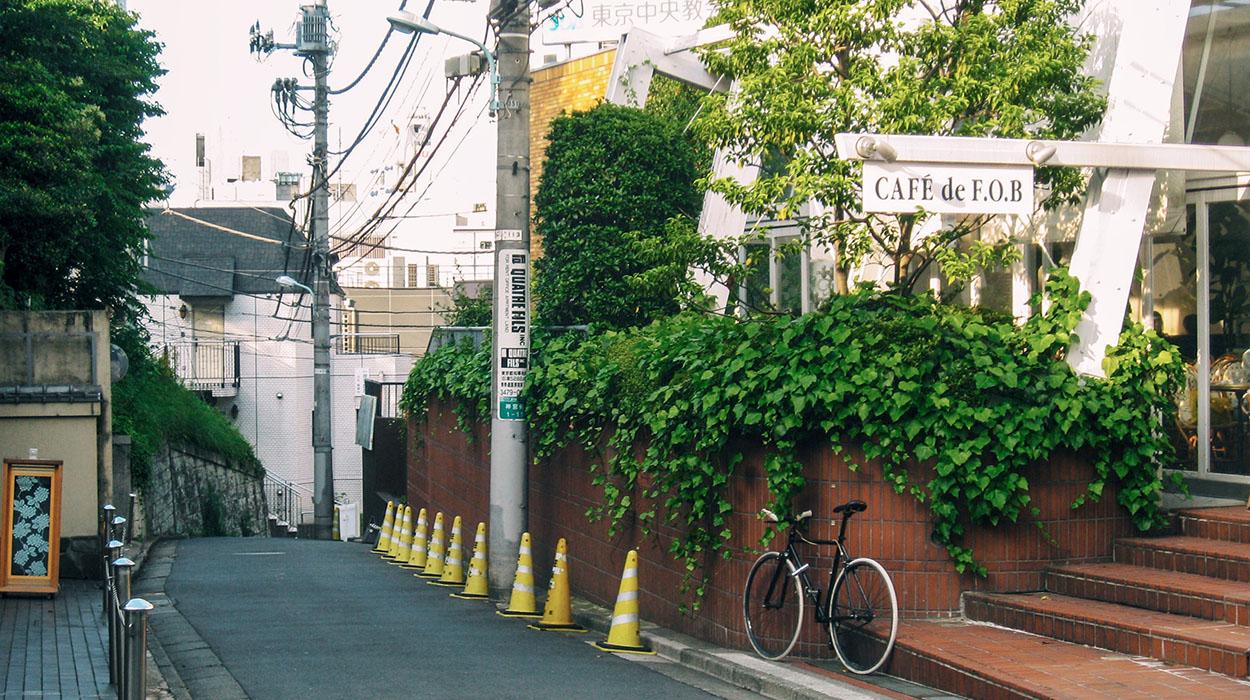 tokyo-cafe.jpg
