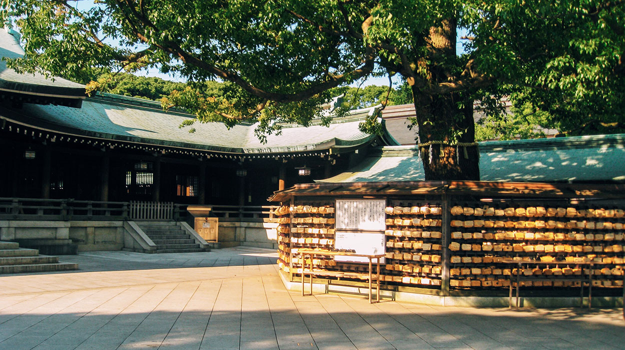 harajuku-shrine.jpg