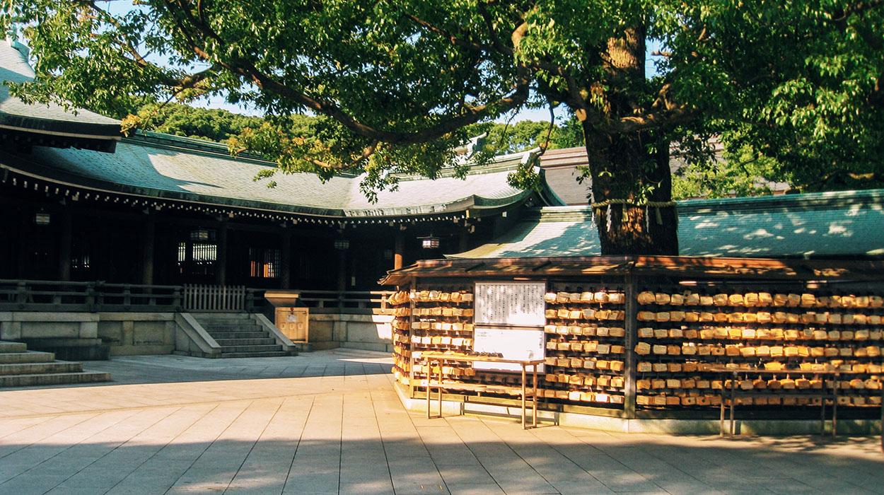 harajuku-shrine.jpg