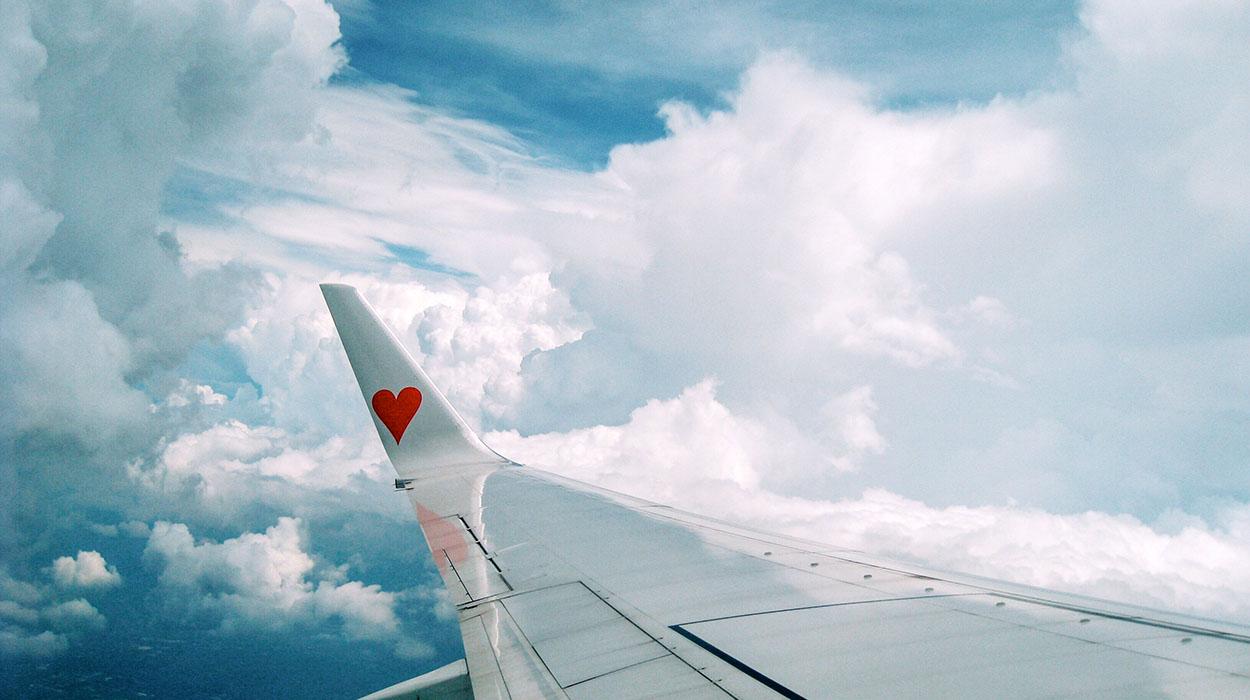 flying-jal.jpg