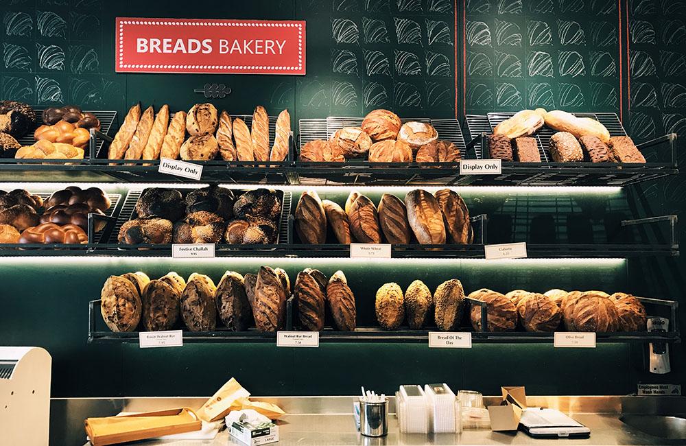 sun-breads.jpg