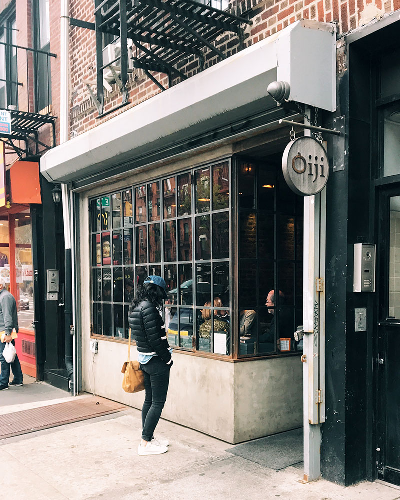 sun-oiji-storefront.jpg