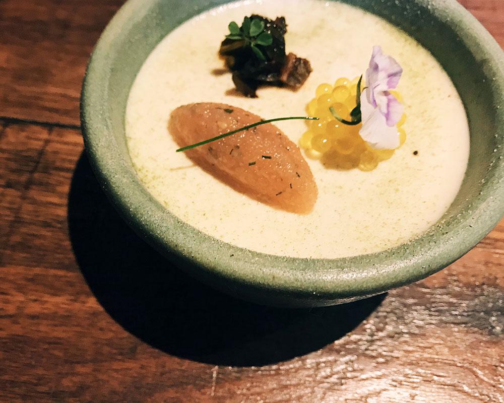 sun-oiji-tofu.jpg