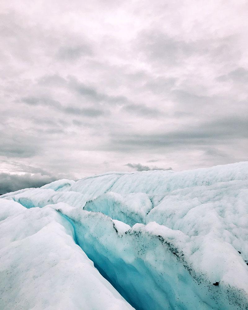 180714-glacierblue.jpg