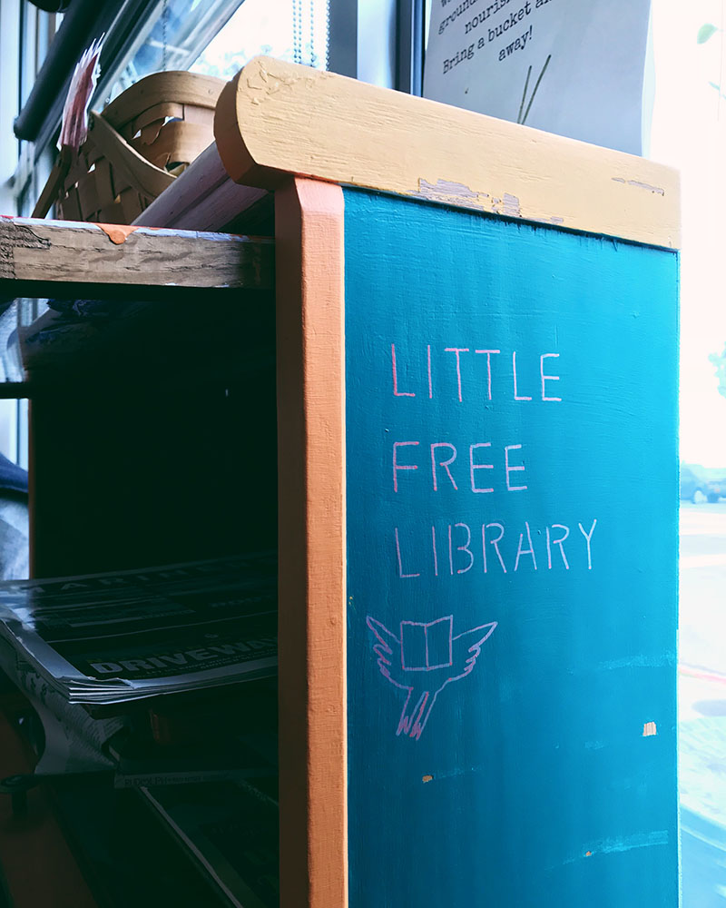 180717-littlefreelibrary.jpg