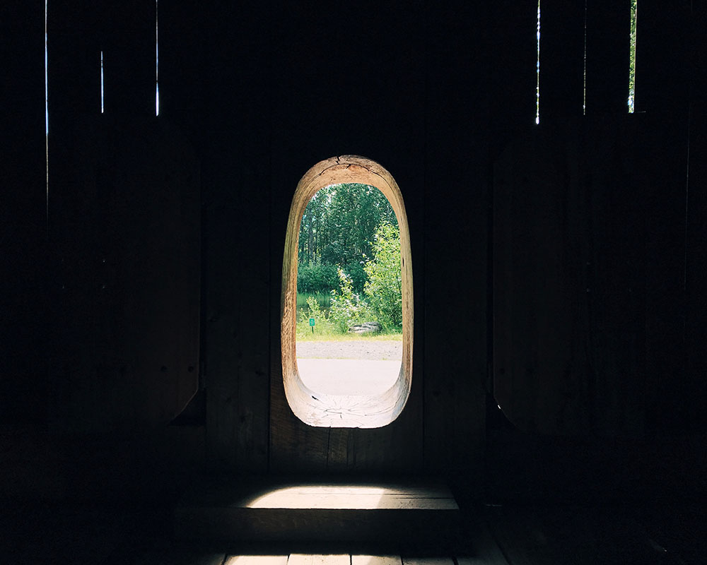 180717-longhouse.jpg